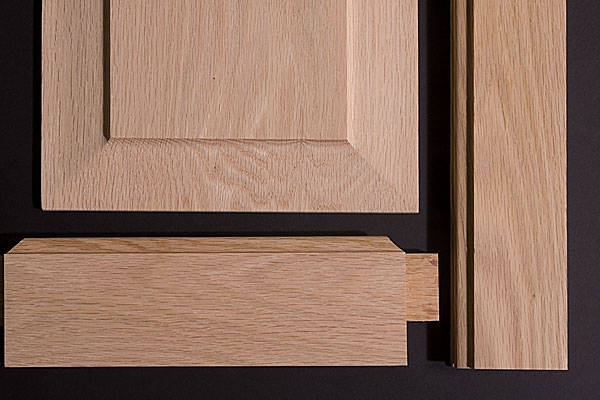 section-sub-solid-hardwood-doors