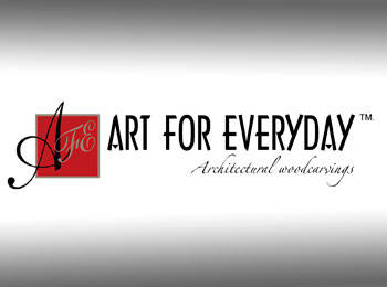 Art For Everyday