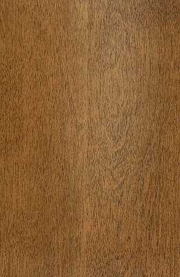 Cabinetry: Stain