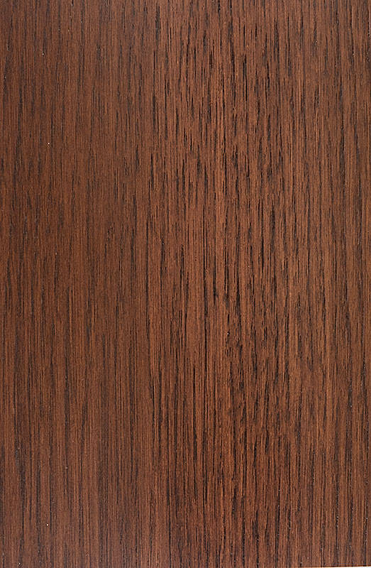 Hickory<br>Brown Cherry