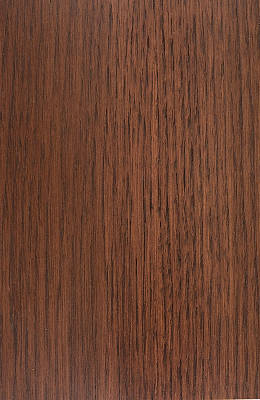 Hickory Brown Cherry