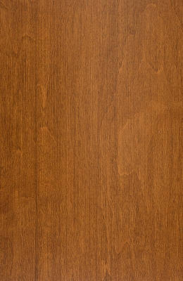 Maple Fruitwood
