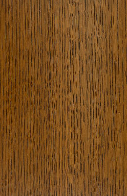 1/4-Sawn White Oak Michaels Cherry