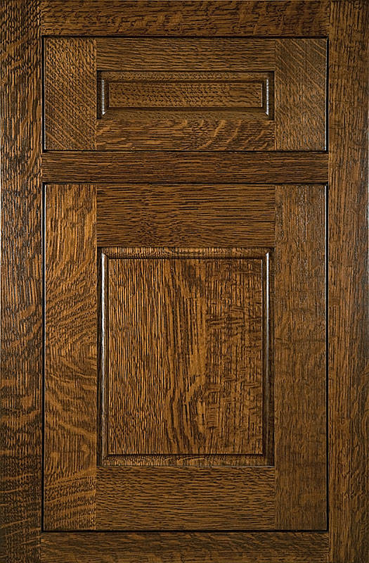 Cabinetry Door Styles Door Samples 100 9423 9818 Inset