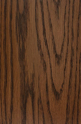 Oak   Brown Cherry