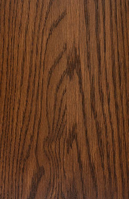 Oak Rustic Cherry