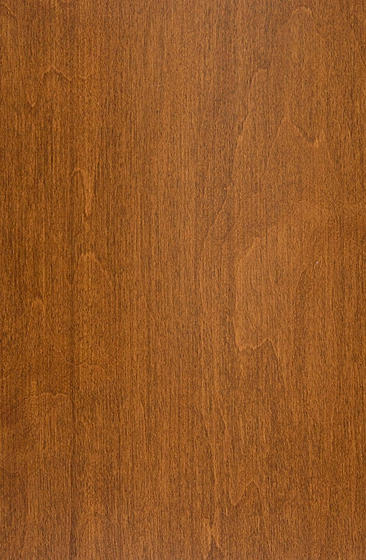 Maple<br>Light Fruitwood