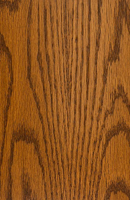 Oak Fruitwood