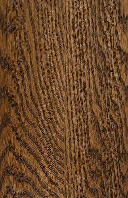 Oak   Danish Walnut