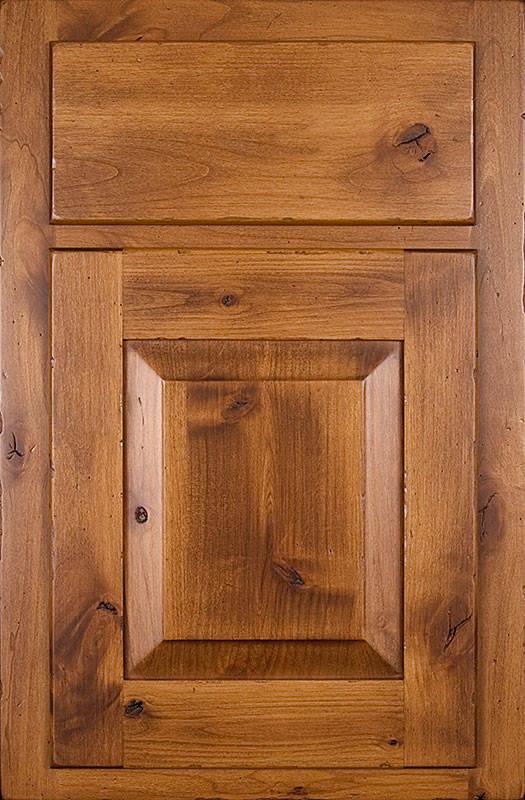 Cabinetry Door Styles Door Samples Shaker With Raise