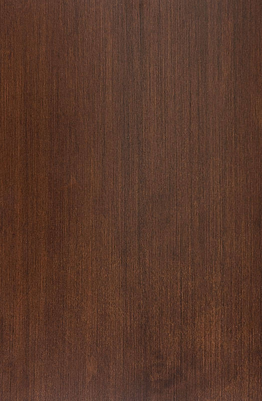 Maple<br>Brown Cherry