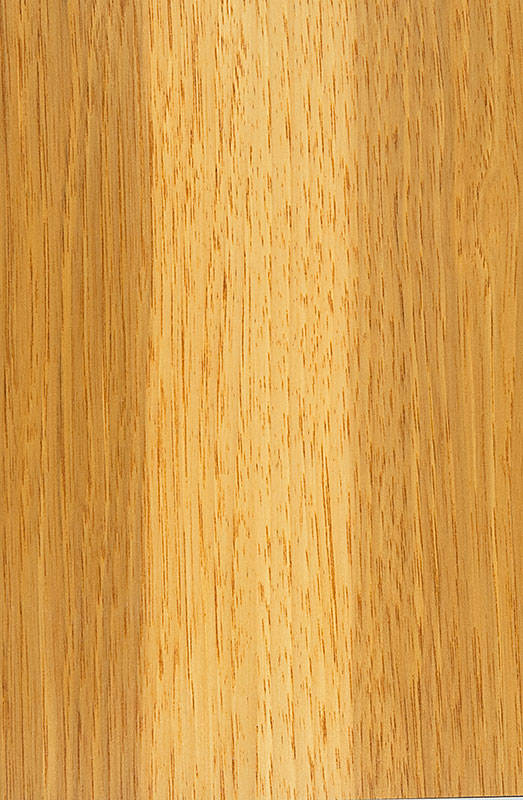 Hickory<br>Light Cherry