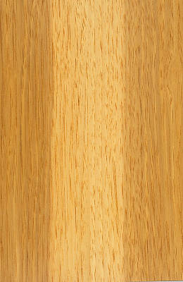 Hickory Light Cherry