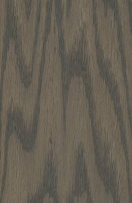 Oak Rustic Gray