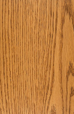 Oak Light Fruitwood