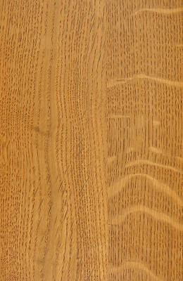 1/4-Sawn White Oak Light Cherry