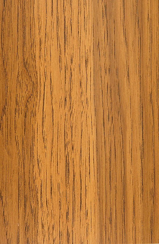 Subaru Walnut Creek >> Fruitwood Stained Cabinets | Cabinets Matttroy