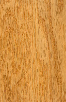 Oak Light Cherry