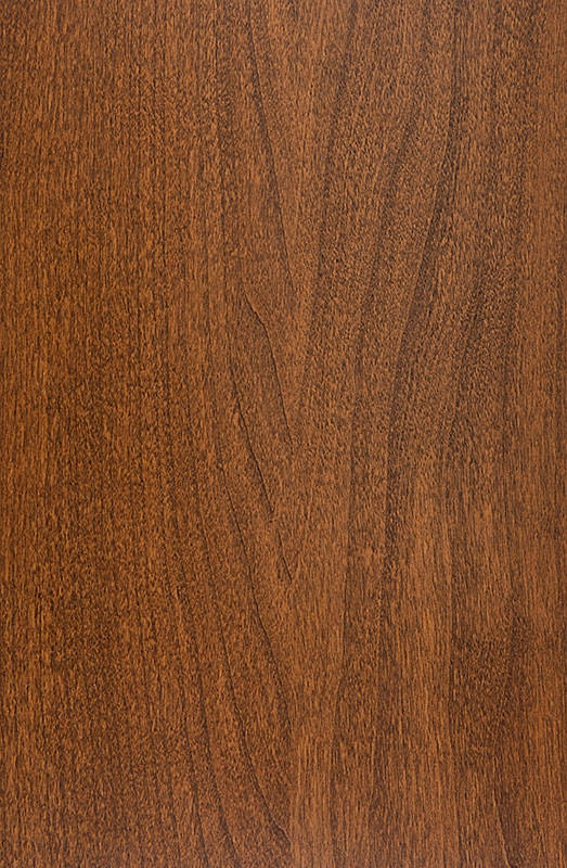 Cherry<br>Fruitwood