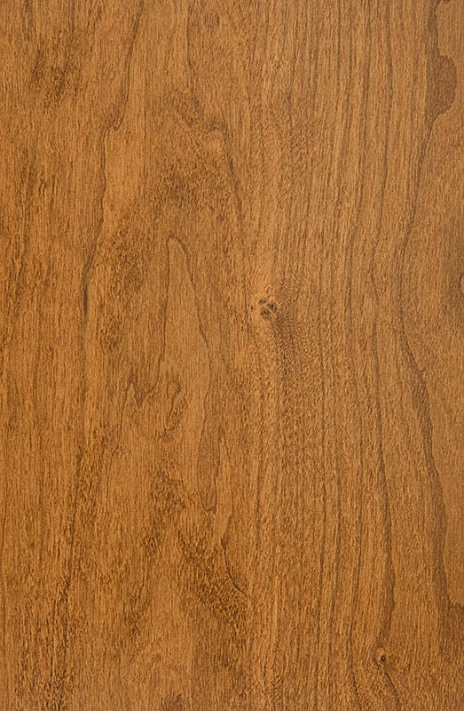 Cherry<br>Light Fruitwood