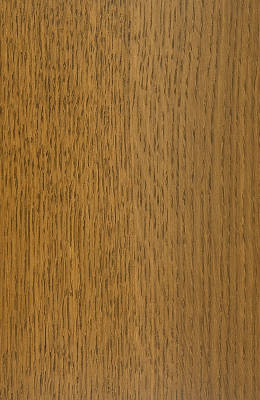 1/4-Sawn White Oak Sierra