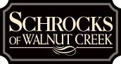 Schrocks of Walnut Creek